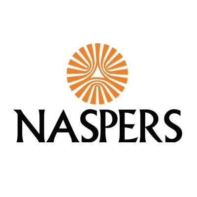 Naspers Logo 400x400.jpg