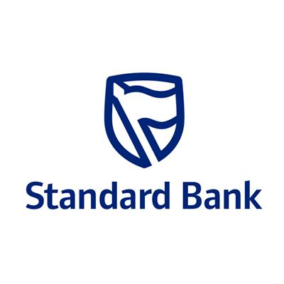 Standard Bank logo.png