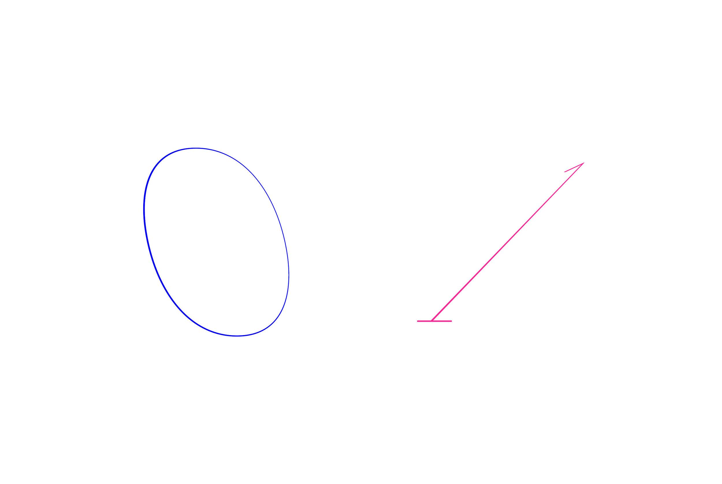 fujita_logo_03h1.jpg