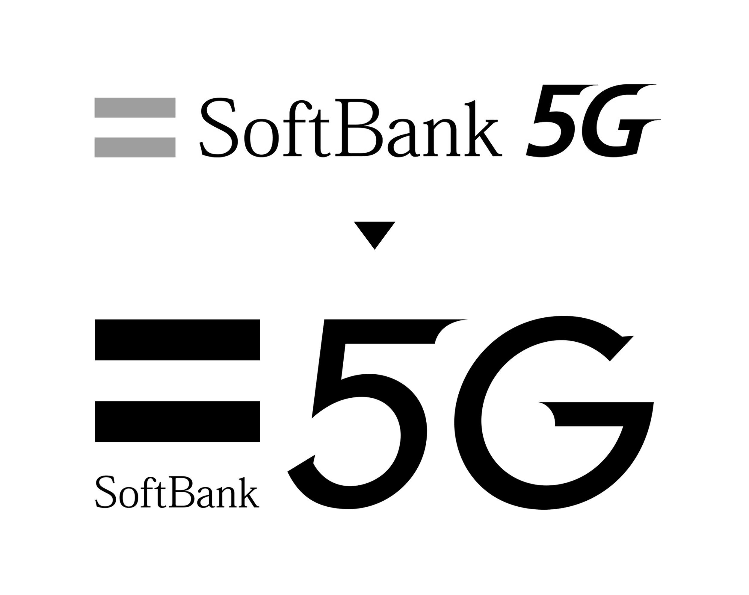 softbank_ロゴ改定.jpg