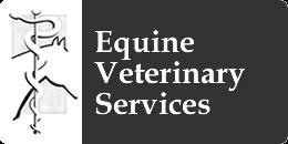 EVS Logo.jpg