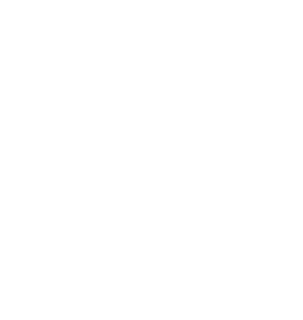 Veevers_carter_logo---reverse-INCORRECT.png