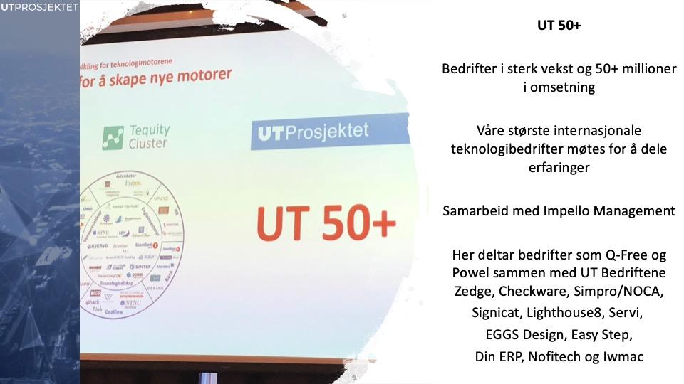UT50PlussJanuar2019.jpg