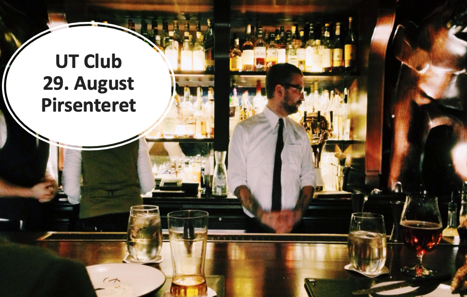 UT Club