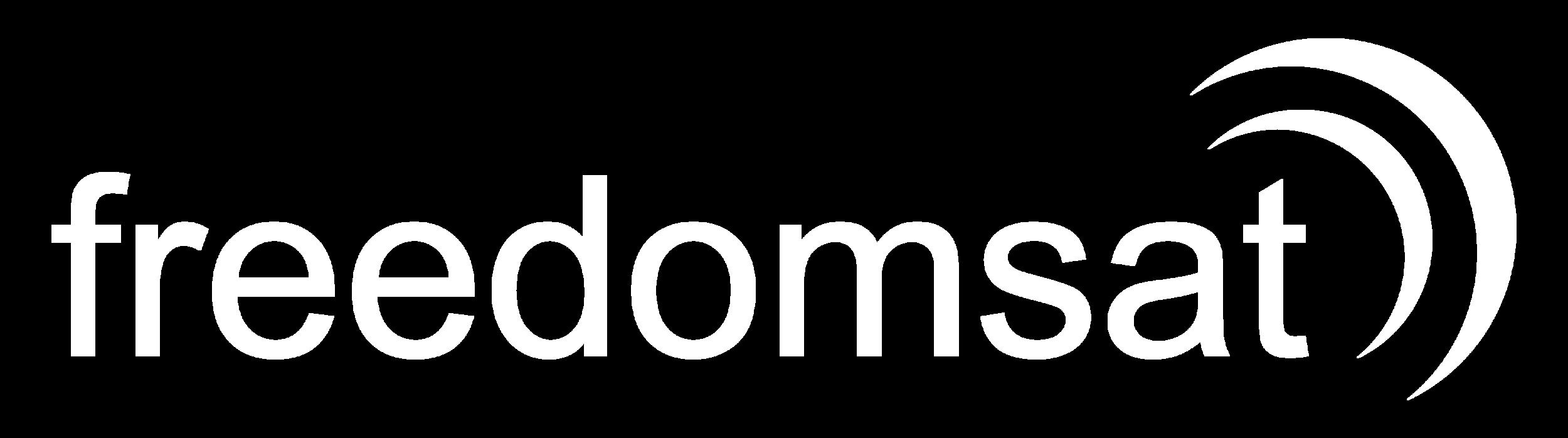 Logo Assets transparent-05.png