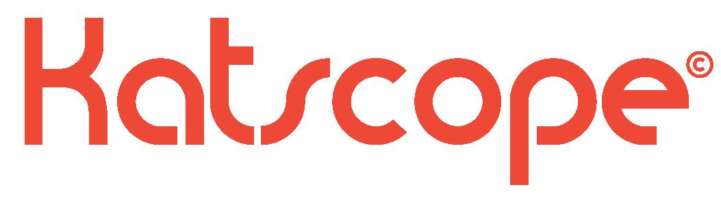 Logo_rød-01.png