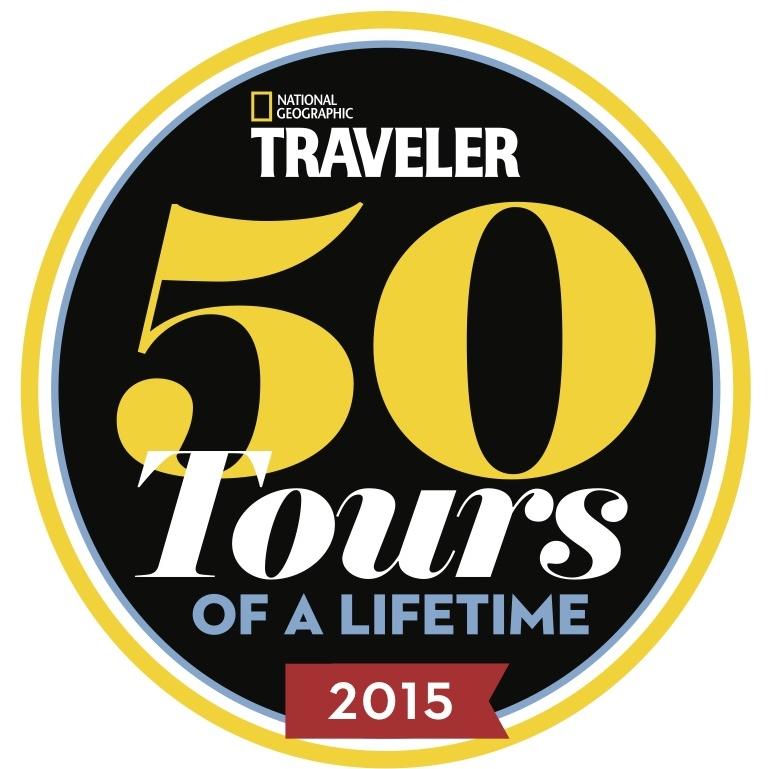 logo_NGT_Tours_Logo_2015-1.jpg