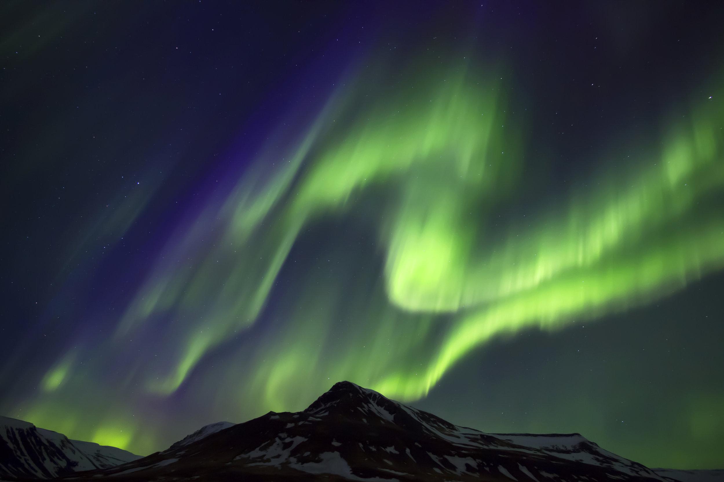 Northern_Lights_Swedish_Lapland.jpg
