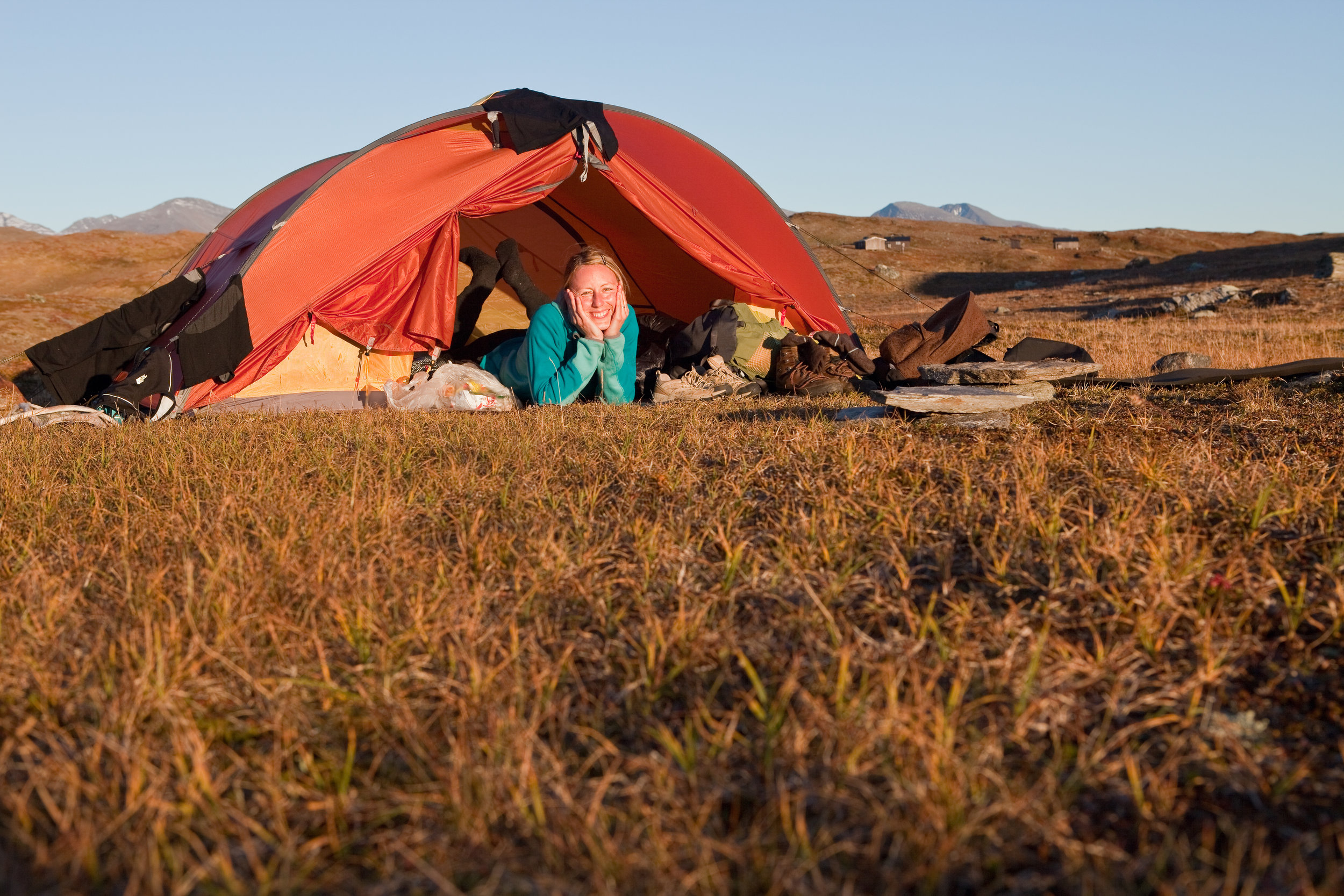 Sarek_camping_hiking_1.jpeg