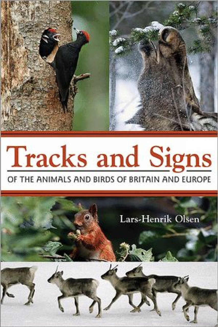 tracks-and-signs-of-animals-birds-britain-europe-lars-henrik-olsen.jpg