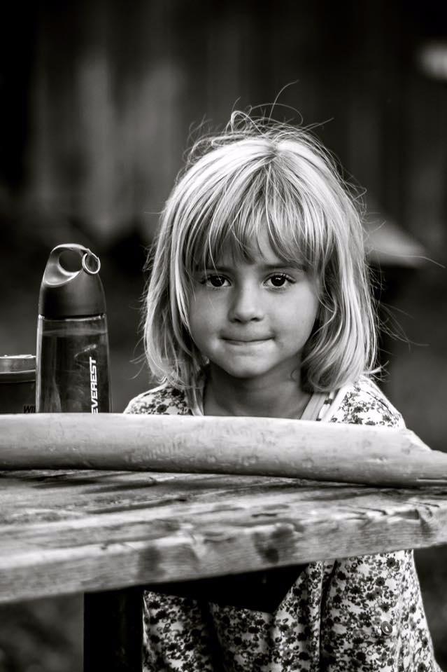 travel-children-sweden-2.jpg