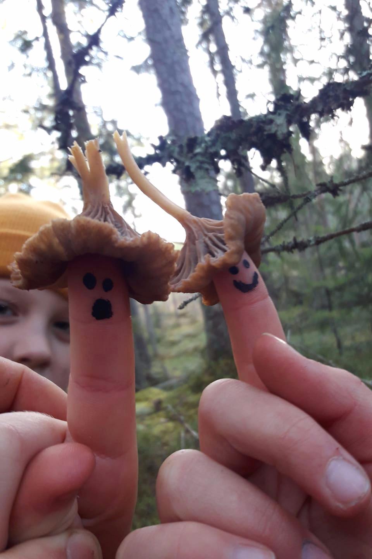 travel-nature-children-sweden-1.jpg