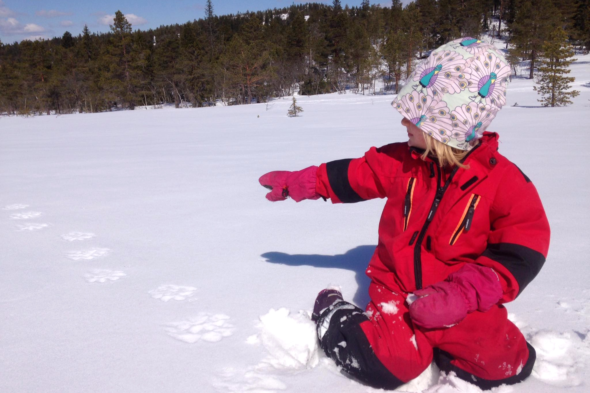 winter-travel-sweden-children-1.jpg