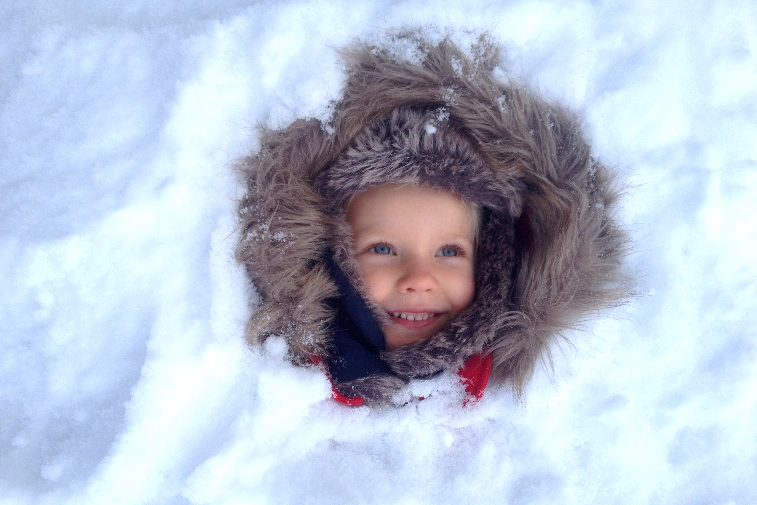 winter-travel-ideas-families-1.jpg