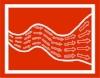 logo(trima).jpg