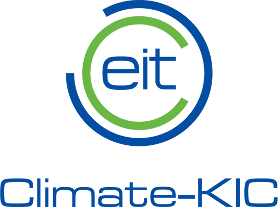 climate-kic-logo.8.03-1.png