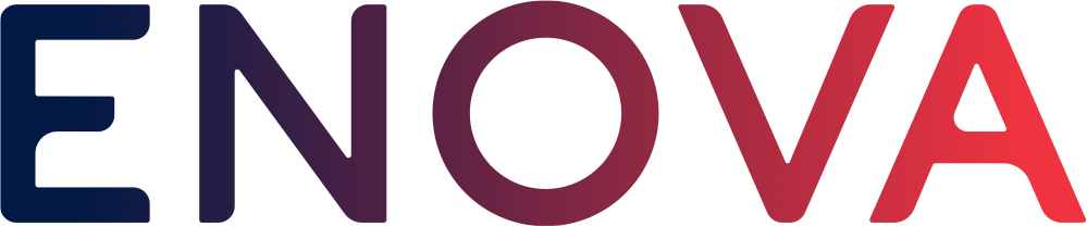 Enova logo.jpg