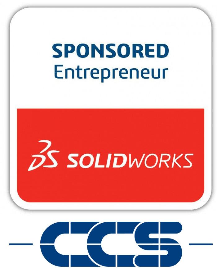 CCS-Entrepreneur-logo.jpg