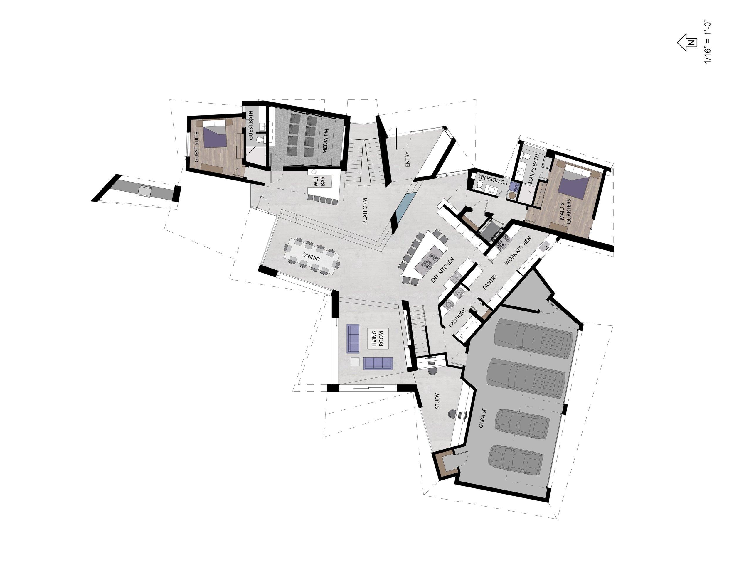 scaled-L1_plan.jpg