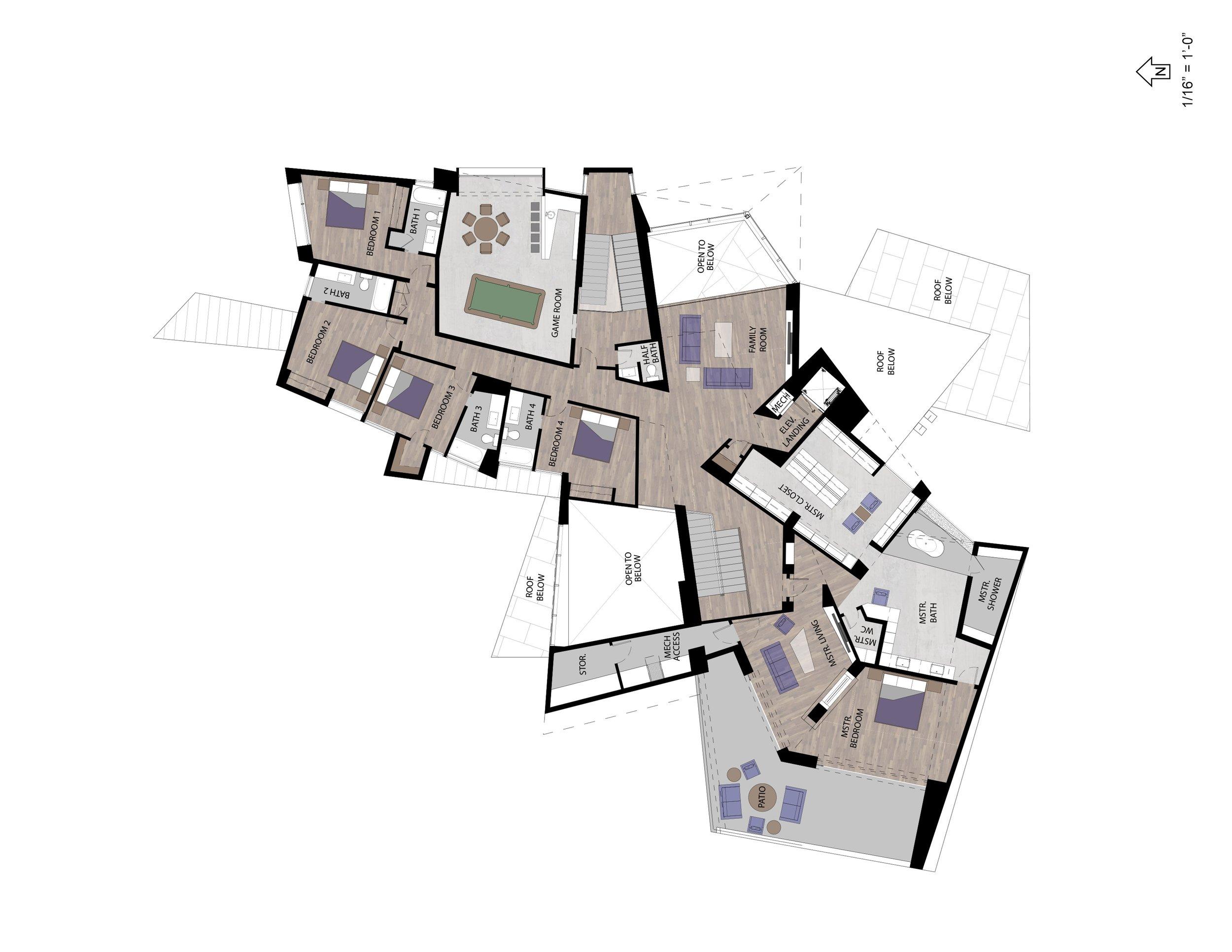 scaled-L2_plan.jpg