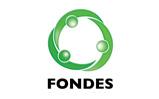 fondes-logo-partenaire-local-159x99.jpg