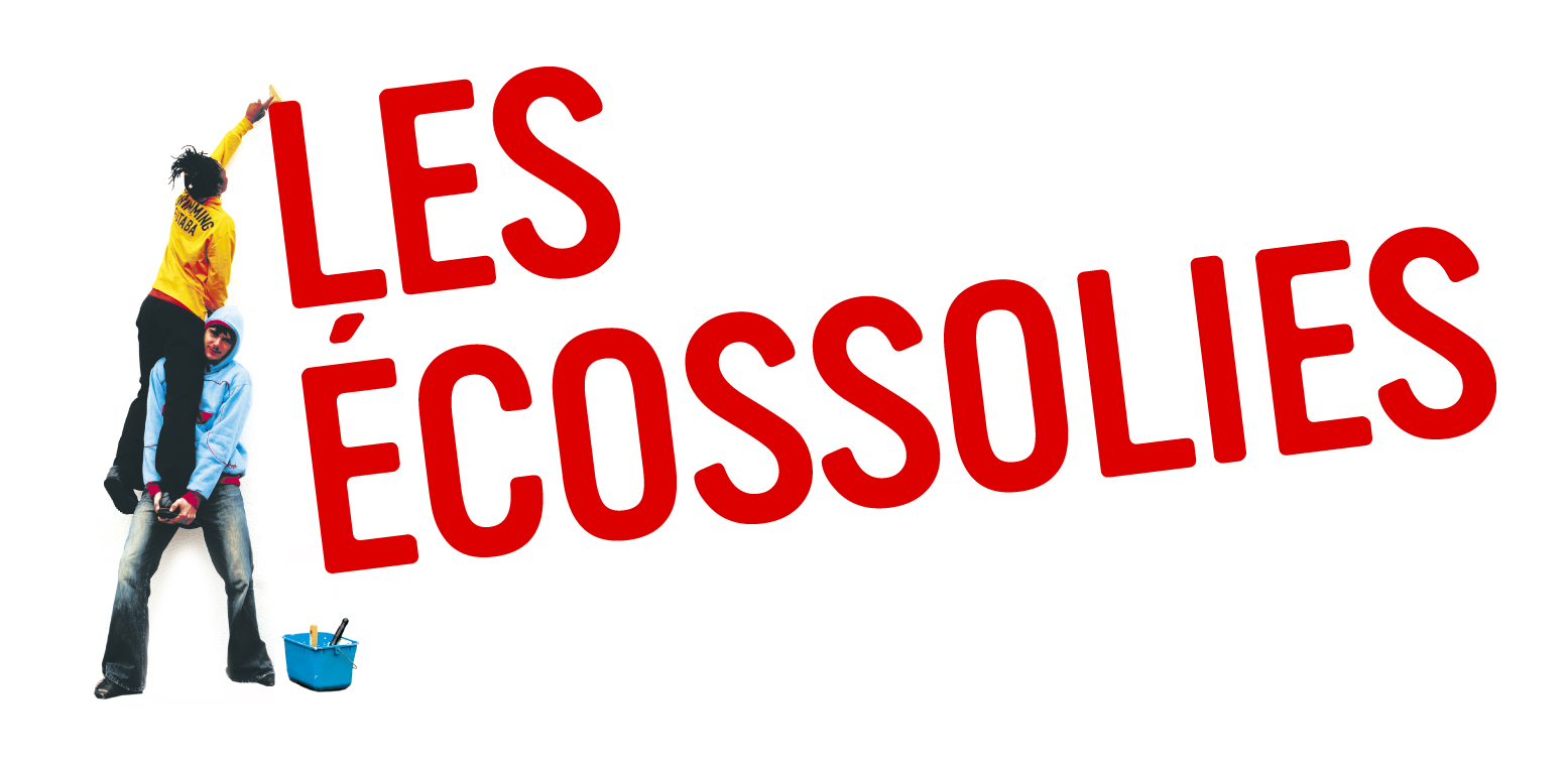 logo_ecos_simple.jpg