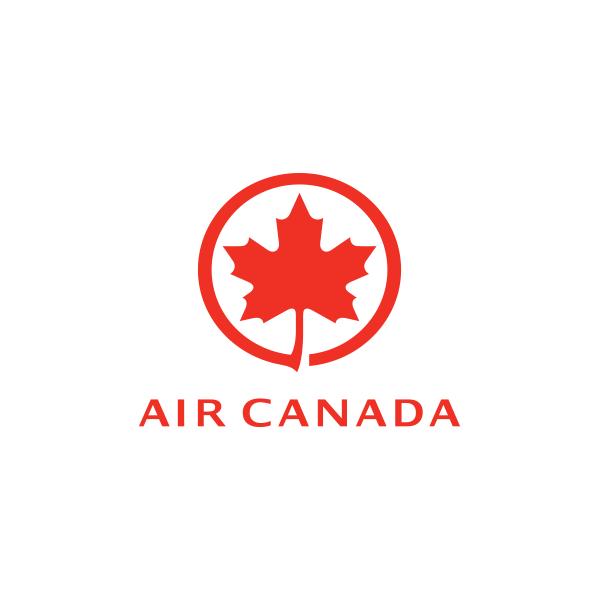 air_canada_logo_square.png