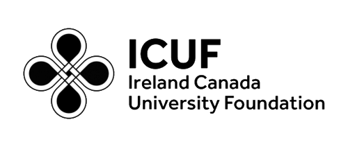 icuf_bw.png