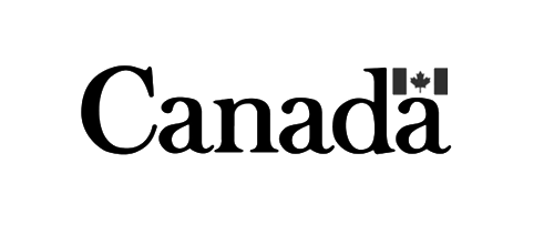 canada_bw.png
