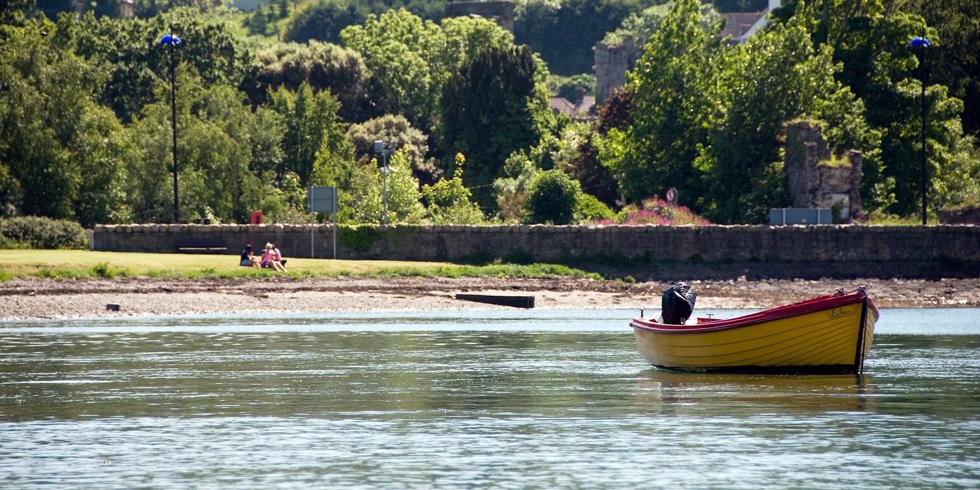 carlingford_lough_boat.jpg