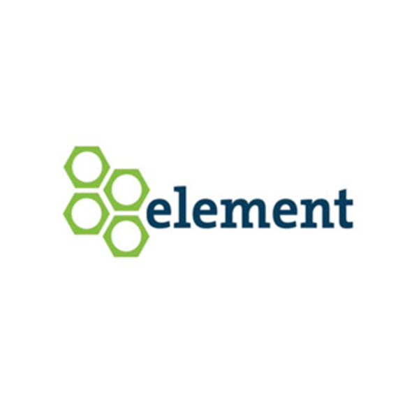 element_logo_square.png