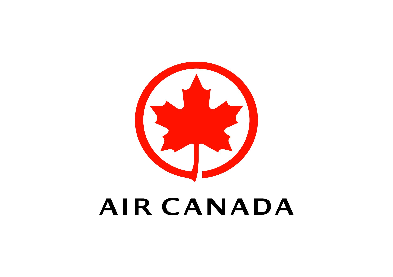 AC_Logo_Vertical_onWhite.jpg