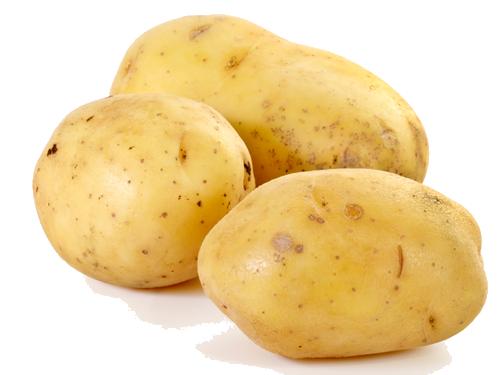 potato-png-clipart-500.png
