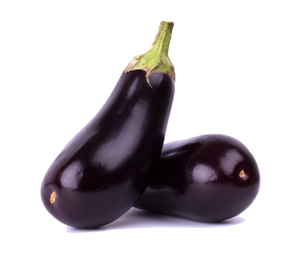 Download-Eggplant-PNG-File-For-Designing-Work-1000x888.png