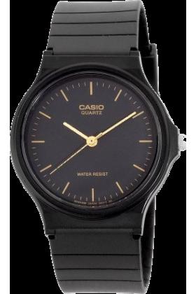 Amazoncom-CasioMensMQ241EAnalogWatch_Watches_full_5246_189906.png