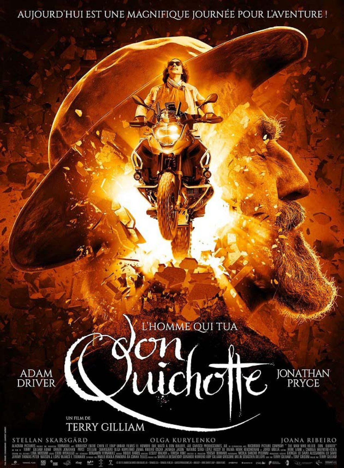 Don-Quixote-Poster-Full_1200_1629_81_s.jpg