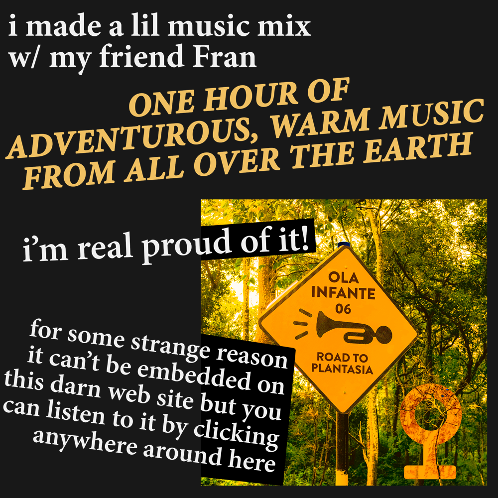 mix_ad3.png