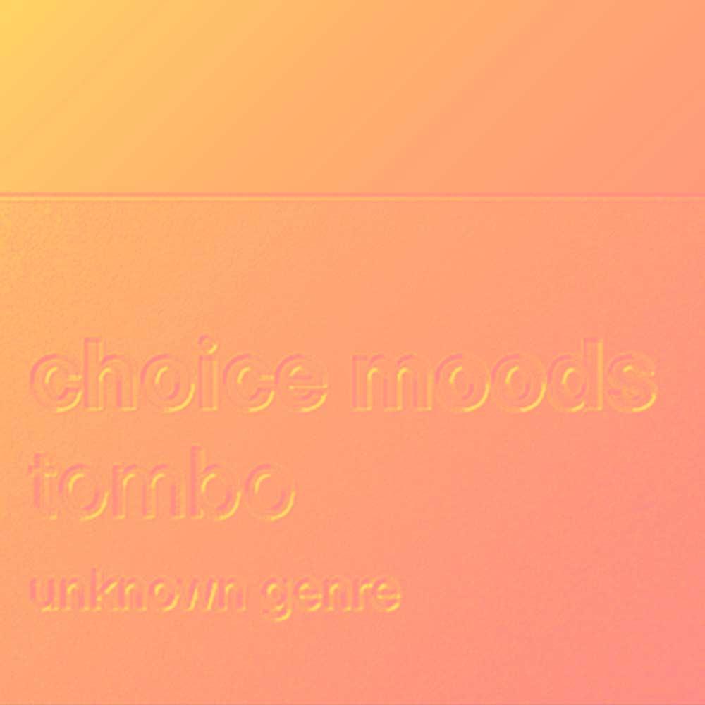 choicemoods.jpg