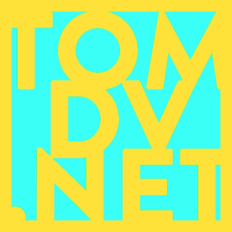 tomdvnet_logo.jpg