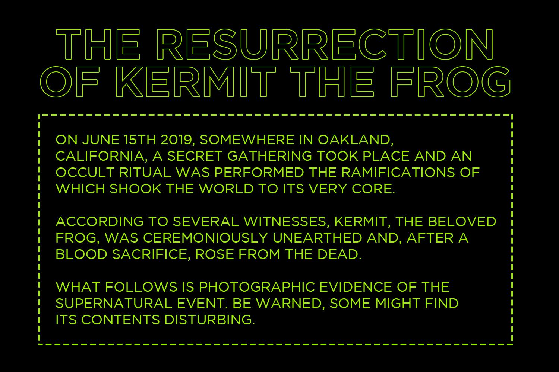 flyer_the_resurrection_of_kermit_the_frog.jpg