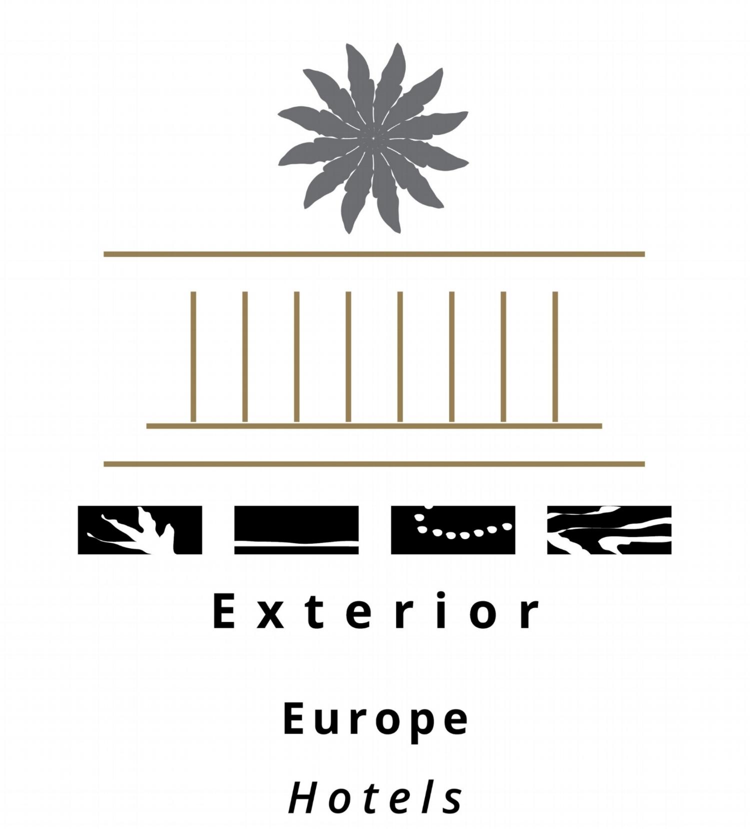 casa cook kos -  prix versailles 2018  -  continental winner EUROPE  for an exterior / hotels category