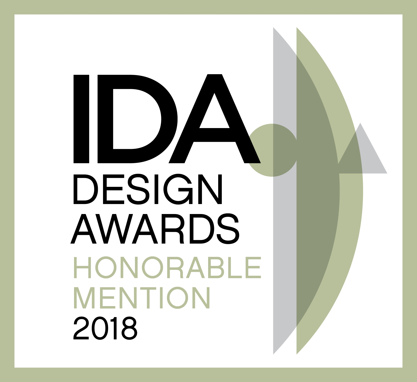 CARAVIA BEACH JUNIOR SUITES & RESTAURANT  INTERNATIONAL DESIGN AWRAD  (IDA) 2018 -/ ARCHITECTURE HONORABLE MENTION