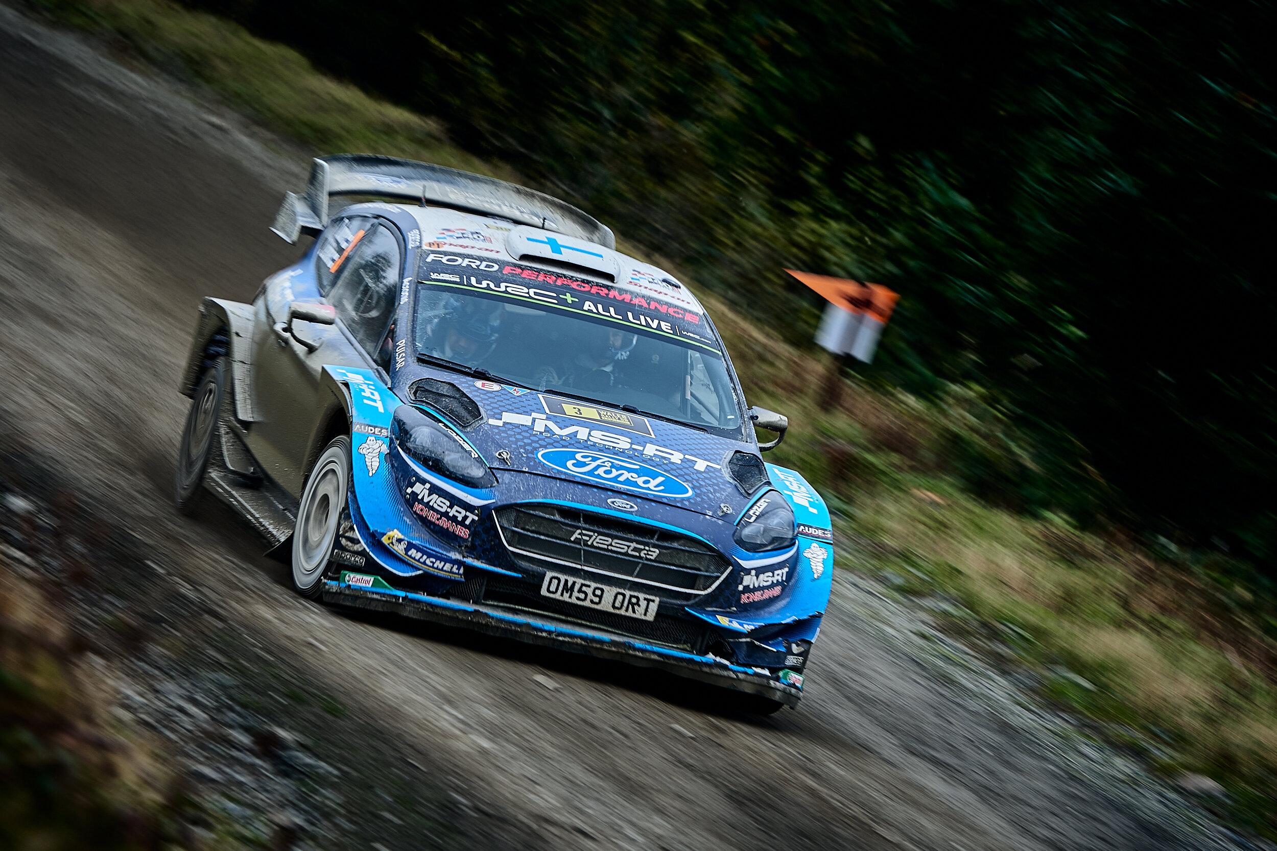 FStoppers_WRC_WalesSuninen.jpg