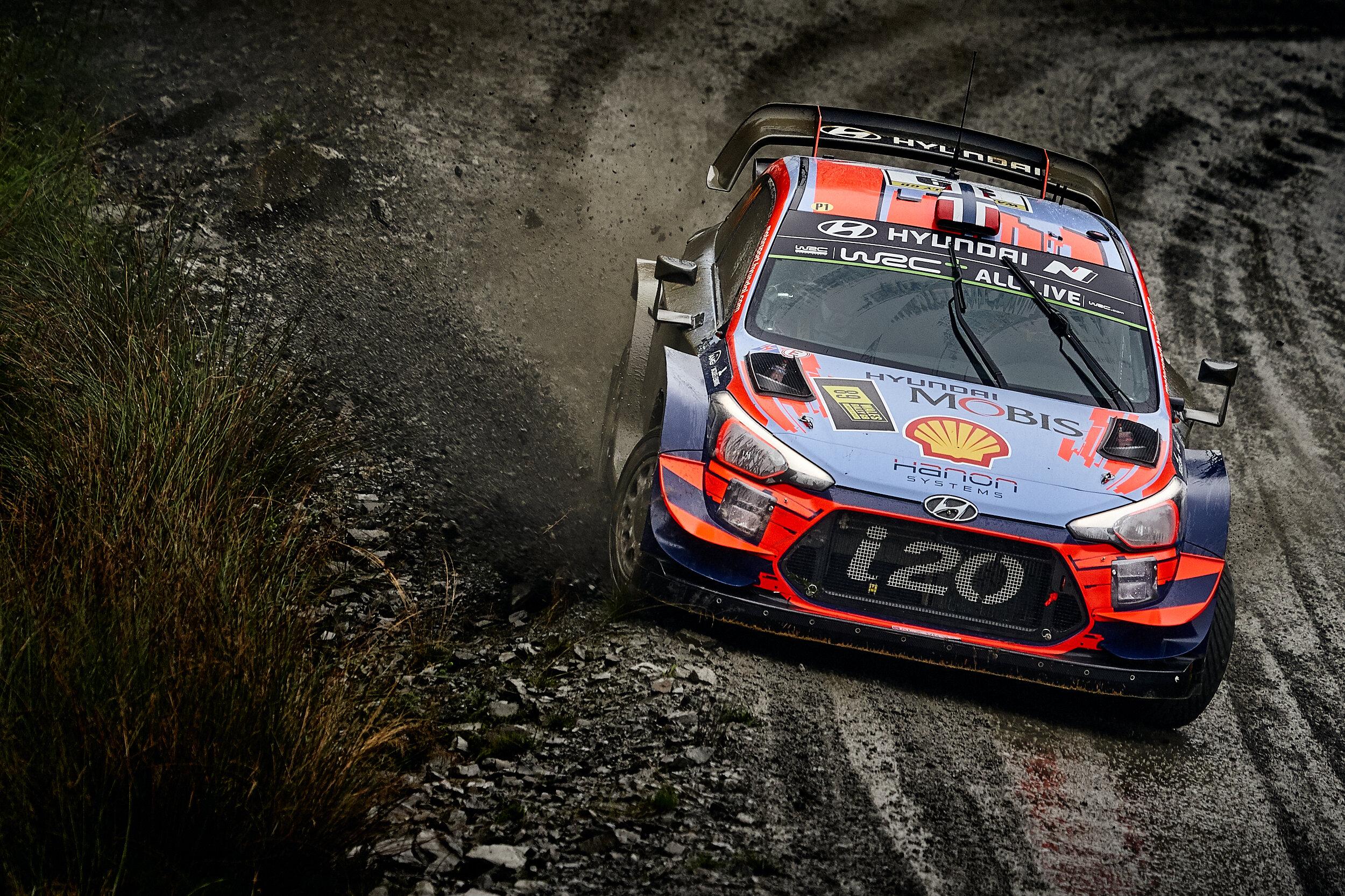 FStoppers_WRC_Wales_89.jpg