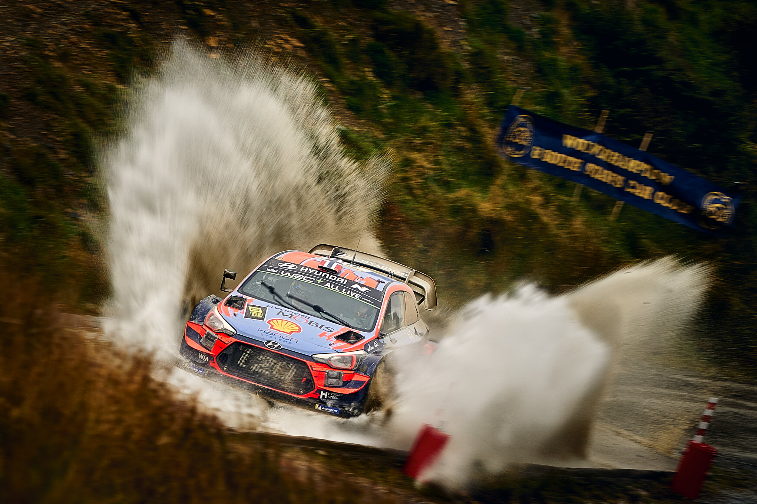 FStoppers_WRC_Wales_89_carwash.jpg