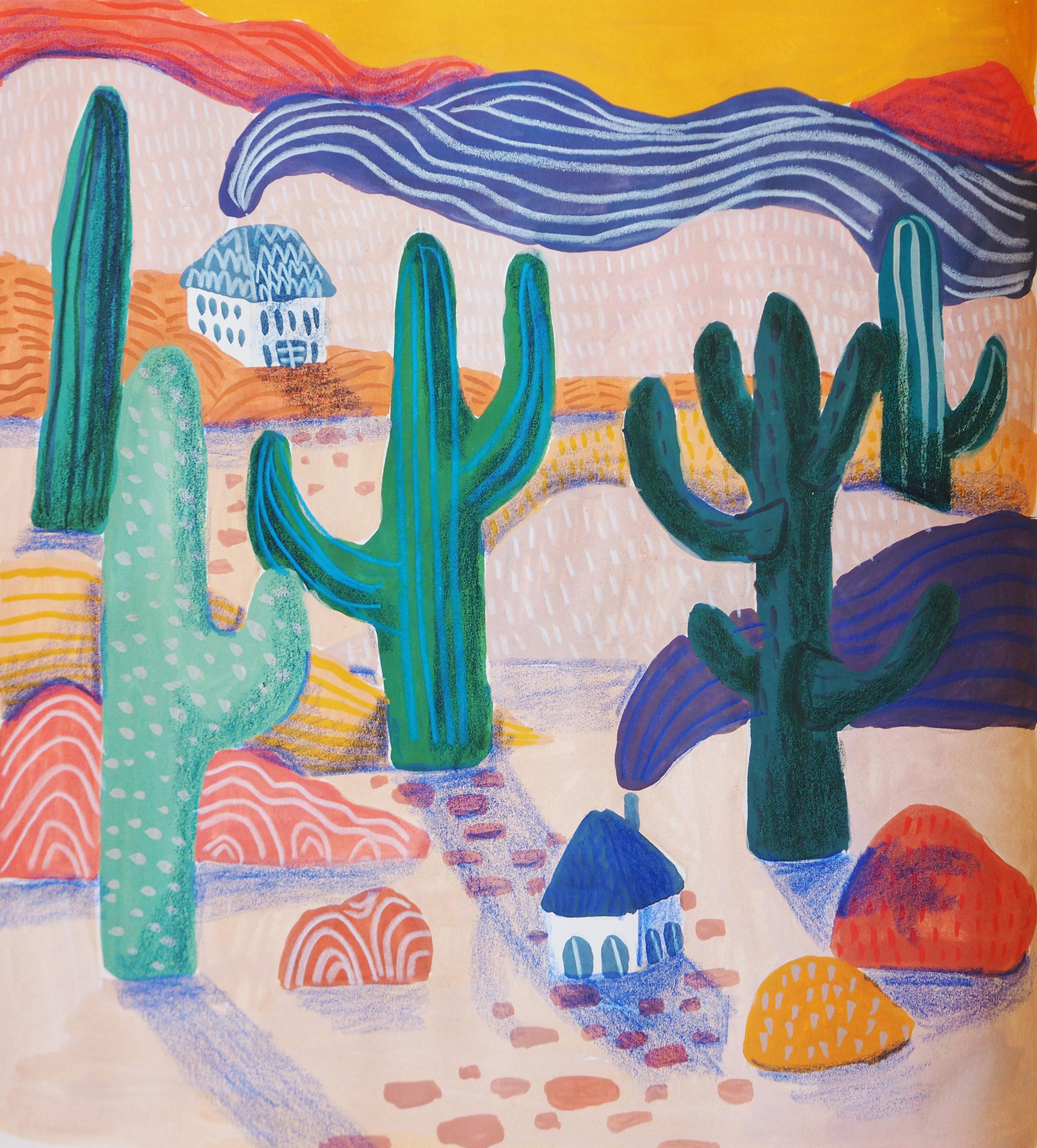 fantasti_Cactus_landscape.jpg