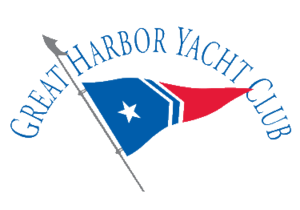 Great Harbor Yacht Club.png