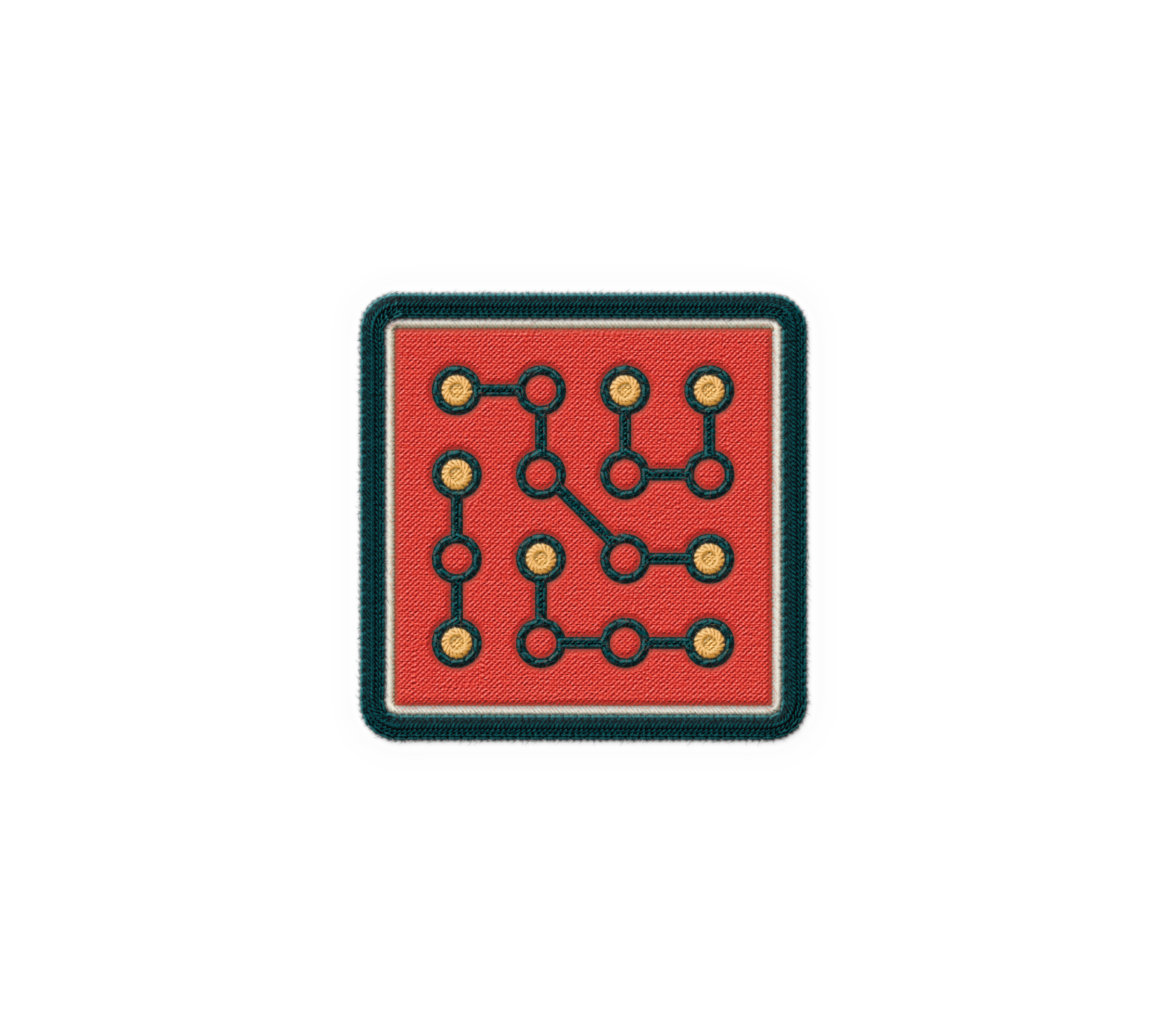 LFF009-Circuit-Embroidered-Badge.png