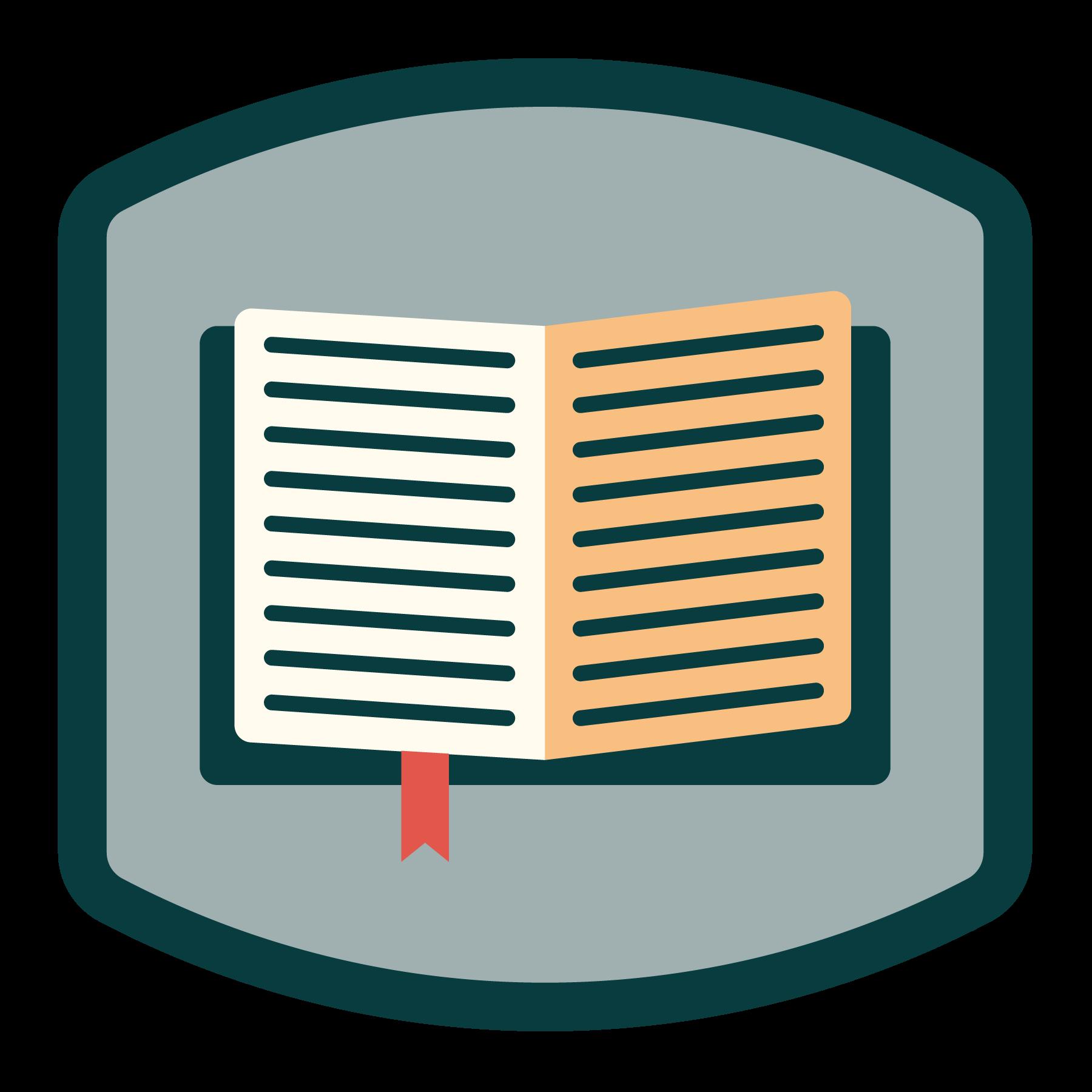 LFF009-Book-Vector-Badge.png