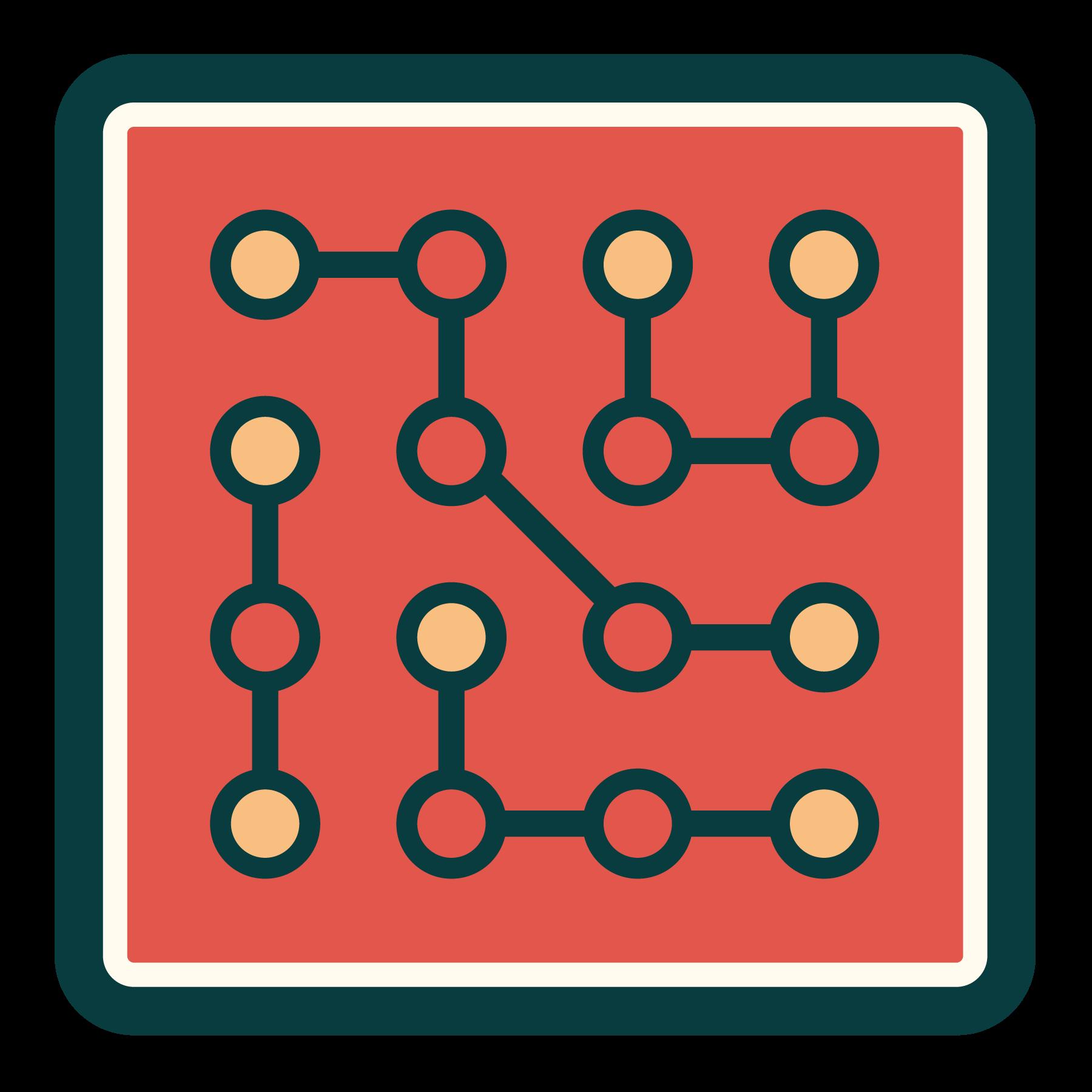 LFF009-Circuit-Vector-Badge.png